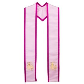 name_of_christ_symbol_-_in_his_service_-_pink_w_pink_border_3_519304615
