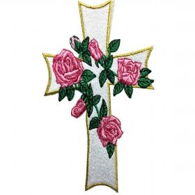 picsart_09-09-12-35-43 Premium satin stoles for clergy, minister, priest or pastor