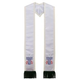 presbyterian_cross_clergy_stole_white_bgrnf