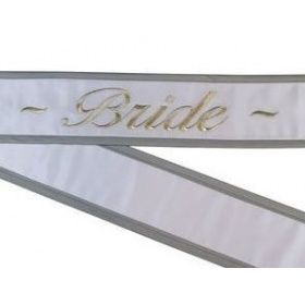 wedding_bride_white_w_b_2