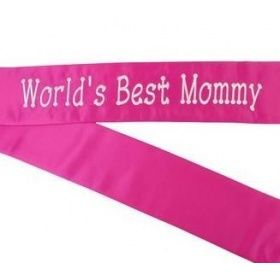 worlds_best_mommy_pink_2