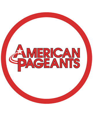 american-pageants-logo-400x322 Pageant Sashes