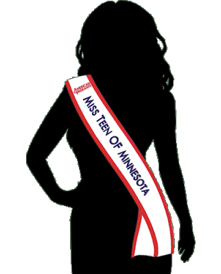 american-pageants-state-2019-bust