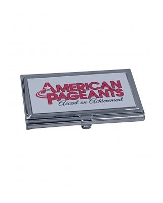 american_pageants_business_card