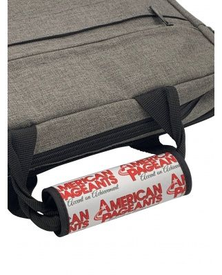 american_pageants_luggage_finder_2