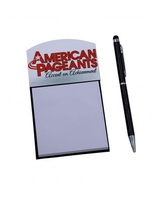 american_pageants_post_it_note