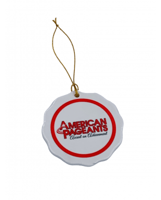 american_pageants_scallop_ornament