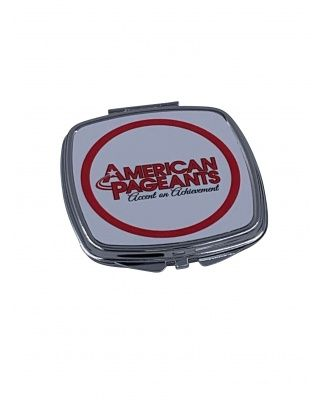 american_pageants_square_compact