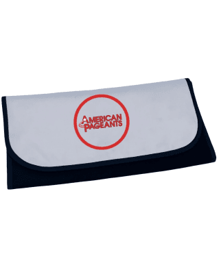 american_pageants_travel_roll_bag
