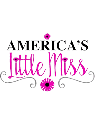 americas-little-miss-logo-transp-322 Pageant Sashes