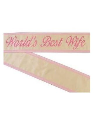 best_wife_sash_3