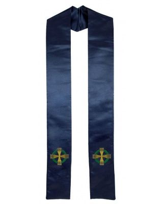 celtic_cross-_navy_blue_6