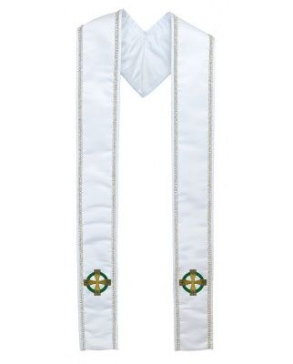 celtic_cross-_white_w_r_3