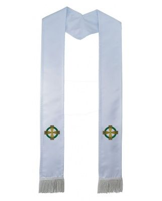 celtic_cross-white_w_bcrmf_5