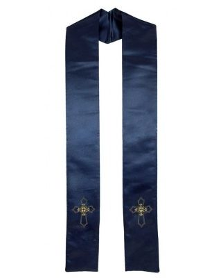 celtic_knot_cross_-_navy_blue_6_2077721650