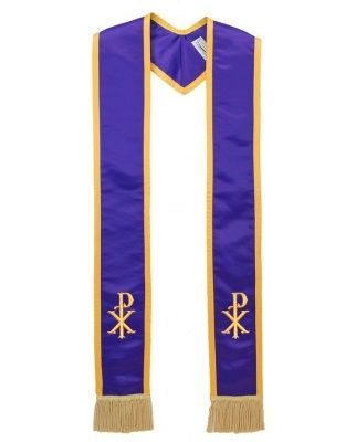 christ_name_symbol_clergy_stole_purple_bf