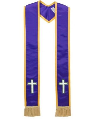 christian_cross_clergy_stole_purple_bf