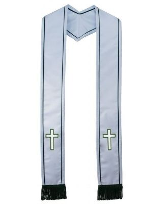 christian_cross_clergy_stole_white_dbgreenf
