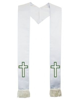 christian_cross_clergy_stole_white_wf
