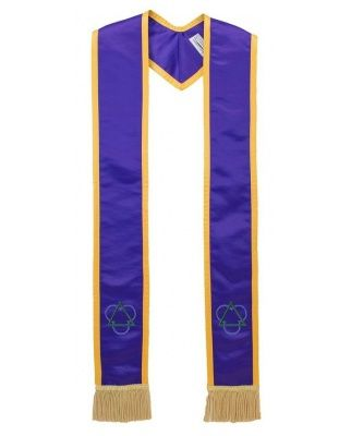 christian_trinity_clergy_purple_bf_stole
