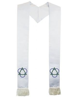 christian_trinity_clergy_white_wf_stole