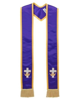 crown_w_cross_clergy_stole_purple_bf