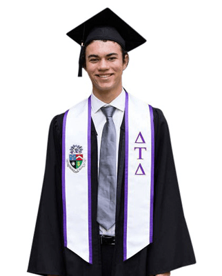 delta_tau_delta_greek