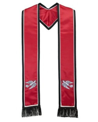 dove_of_peace_clergy_stole_red_dbf