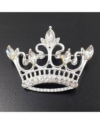 elizabeth_crown_pin