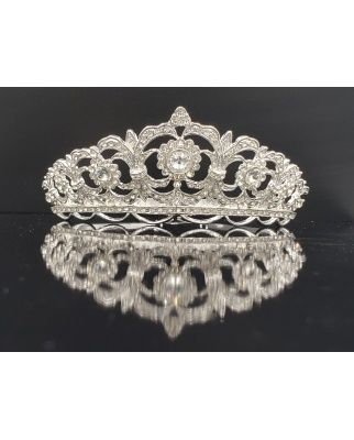 guinevere_pave_crystal_crown_244836481