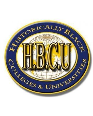 hbcu_crest The Sash Company, Inc.