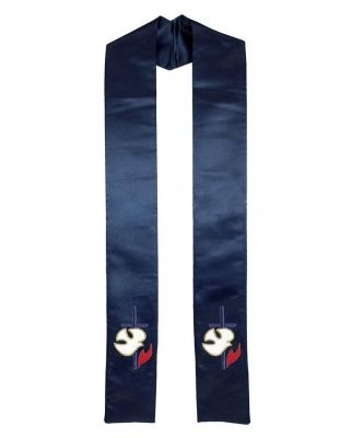 holy_spirit_christian_cross_-_navy_blue_6