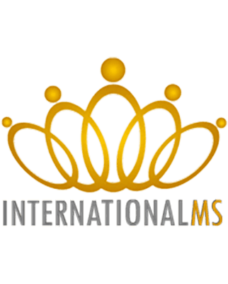international-ms-logo-color-322 Pageant Sashes