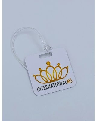 international_ms_bag_tag