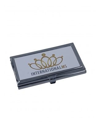 international_ms_business_card