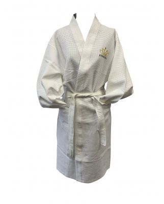 international_ms_spa_robe