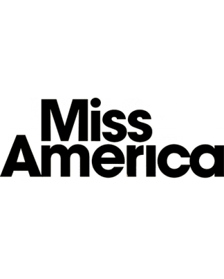 miss-america-logo-422w Pageant Sashes