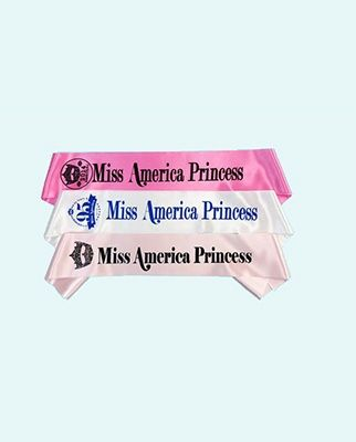 miss-america-princess