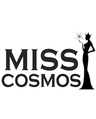 miss-cosmos-400x322-logo Pageant Sashes