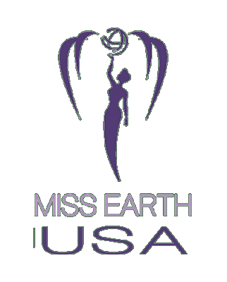 miss-earth---new-logo-tp400 Miss Earth Sashes | The Sash Company