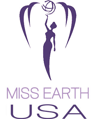 miss-earth--322 Pageant Sashes