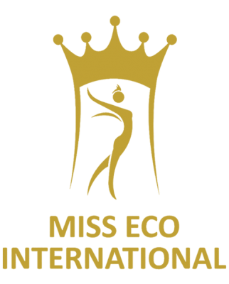 miss-eco-international Pageant Sashes