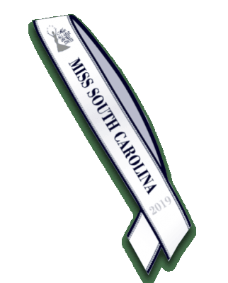 miss_all-star_state_sash_for_website