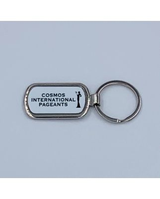miss_cosmos_key_chain