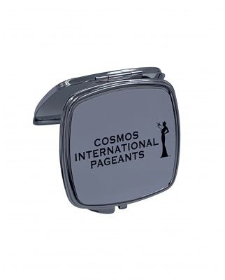 miss_cosmos_square_compact_2
