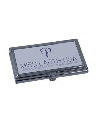 miss_earth_business_card