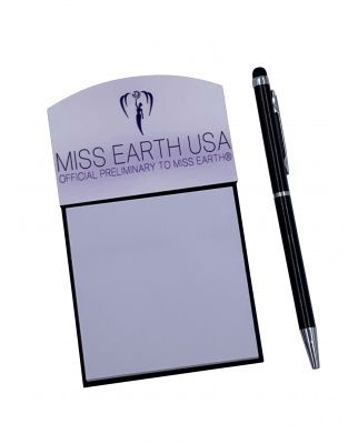 miss_earth_post_it_note