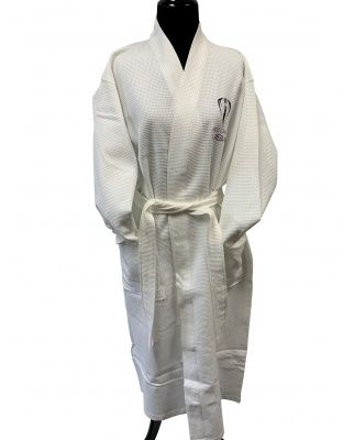 miss_earth_spa_robe