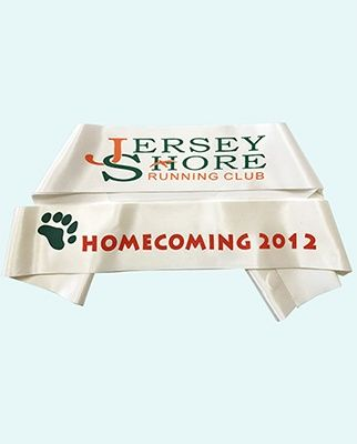 new-jersey-homecoming-322