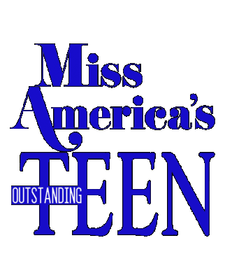 outstanding-teen-tall-blue-1 Miss America
